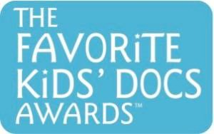 Samra Pediatrics Doctors Voted Favorite Kids Docs Samra
